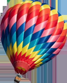 balloon seperator