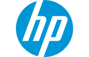 http://www.imagingtoner.com/wp-content/uploads/2019/01/hp-logo.png