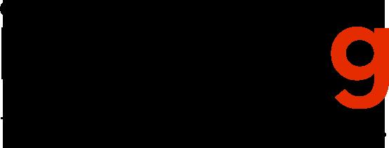 imaging toner logo