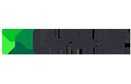 http://www.imagingtoner.com/wp-content/uploads/2019/01/lexmark-logo-final2.png