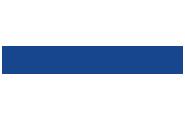 http://www.imagingtoner.com/wp-content/uploads/2019/01/samsung-logo.png